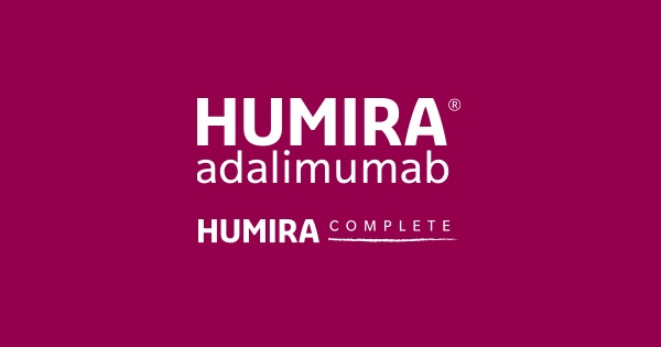 Prescription Rebates for the HUMIRA® Copay Savings Card